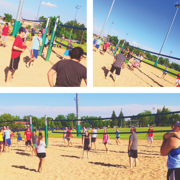 130620_volleyball