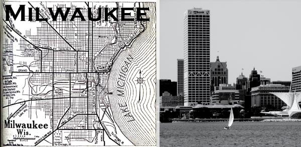 130812_Milwaukee