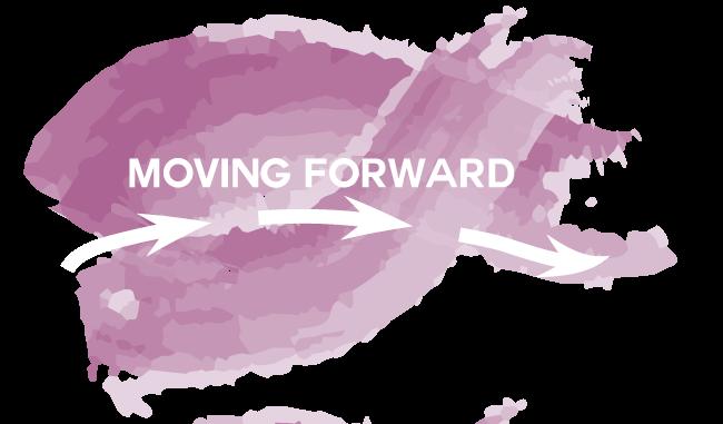 131018_MovingForward