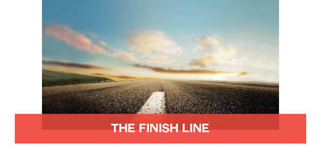 131030_finish