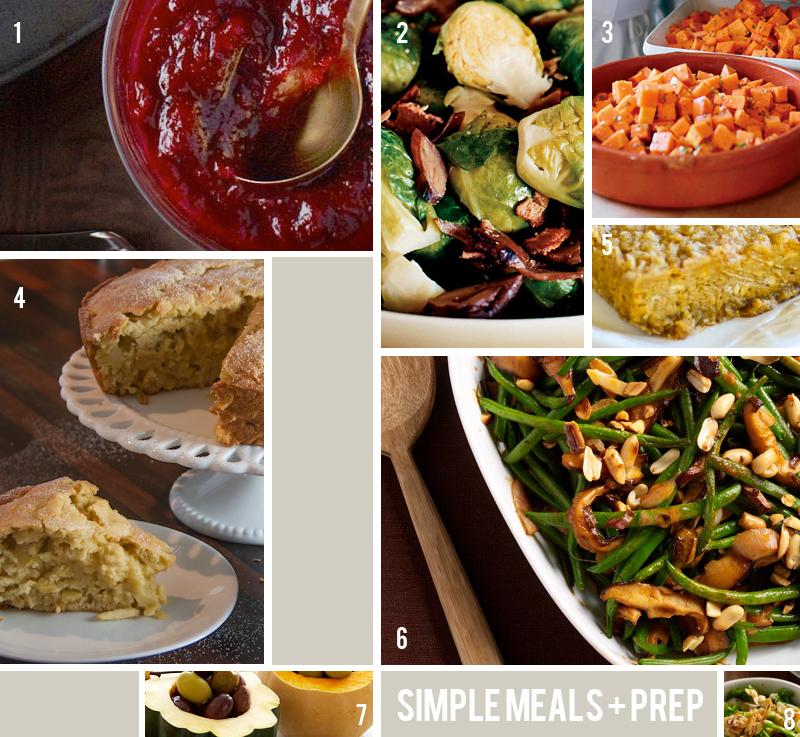 121112_Thankful Meals copy