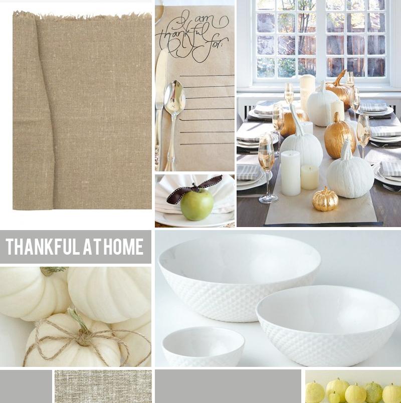 131106_Thankful at Home