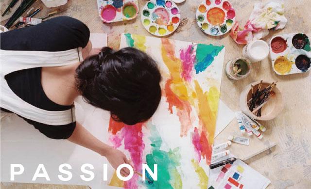 131125_Passion