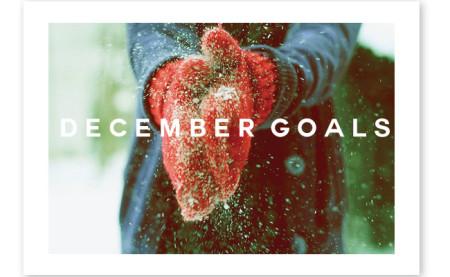 131202_DecemberGoals