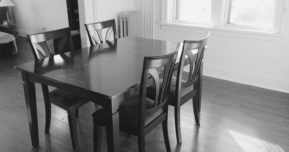 140425_table