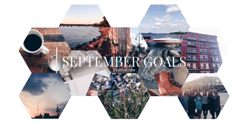 140903_goals.jpg