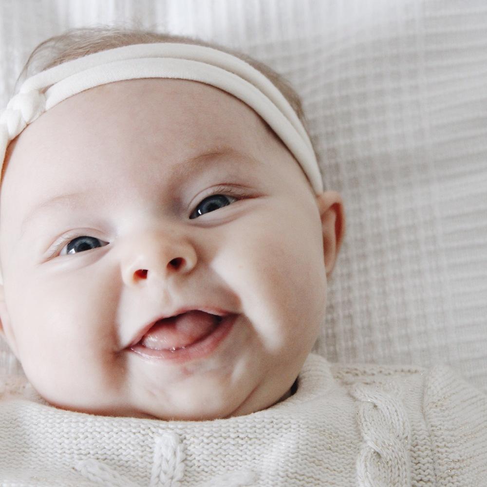 Bray Ruby 3-Months   Leia Bryn