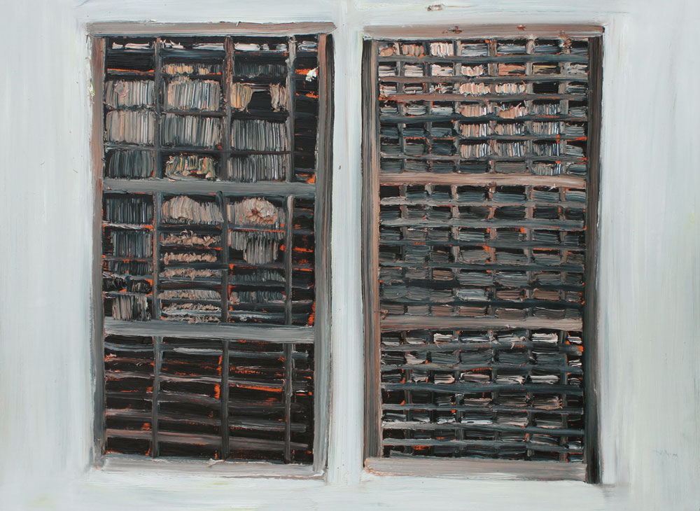 brian-hunter-two-empty-trays-mounted-vertically-2015-1000px-new.jpg