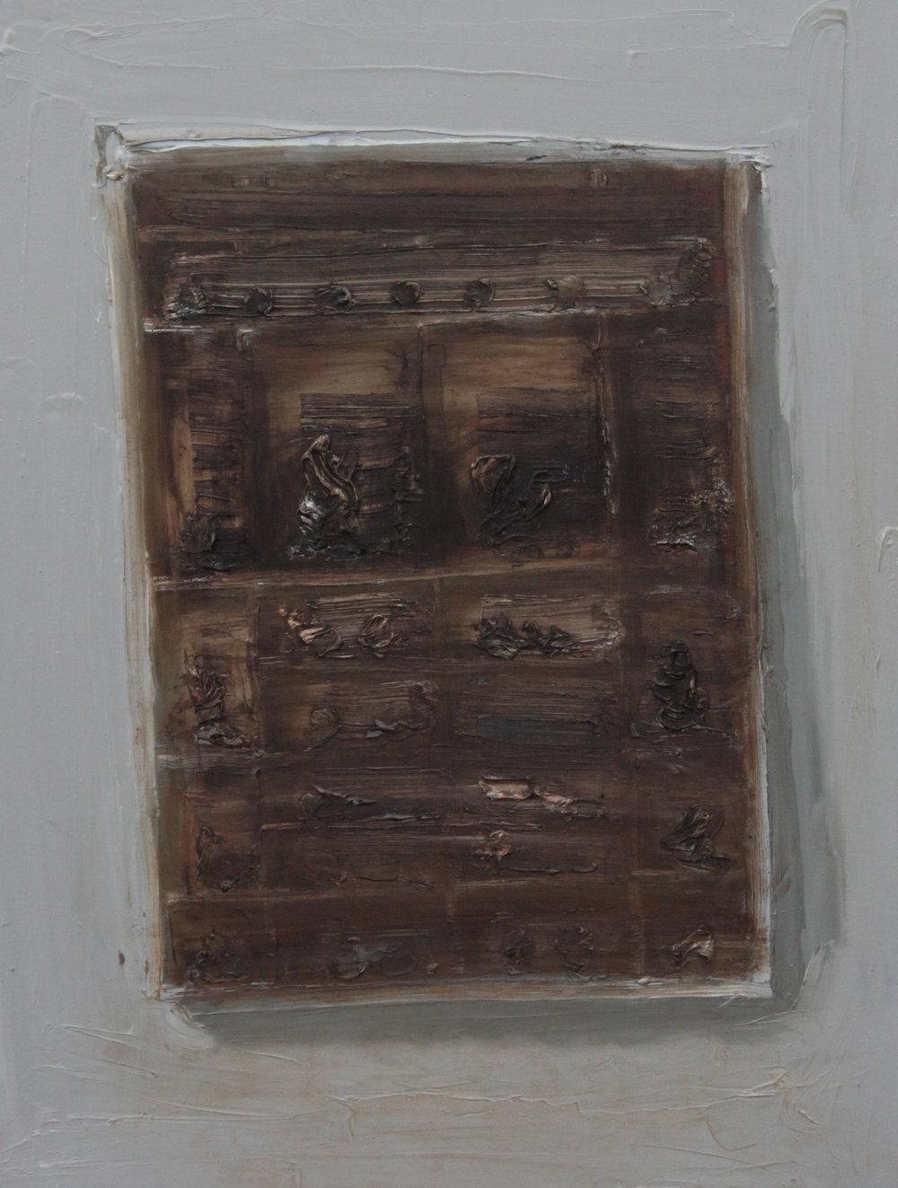 Box-4999.jpg