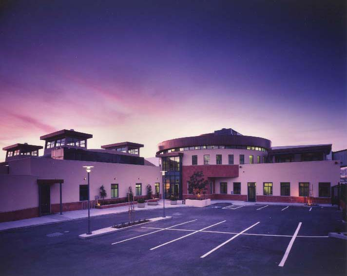 SPCA Ext. Sunset.jpg
