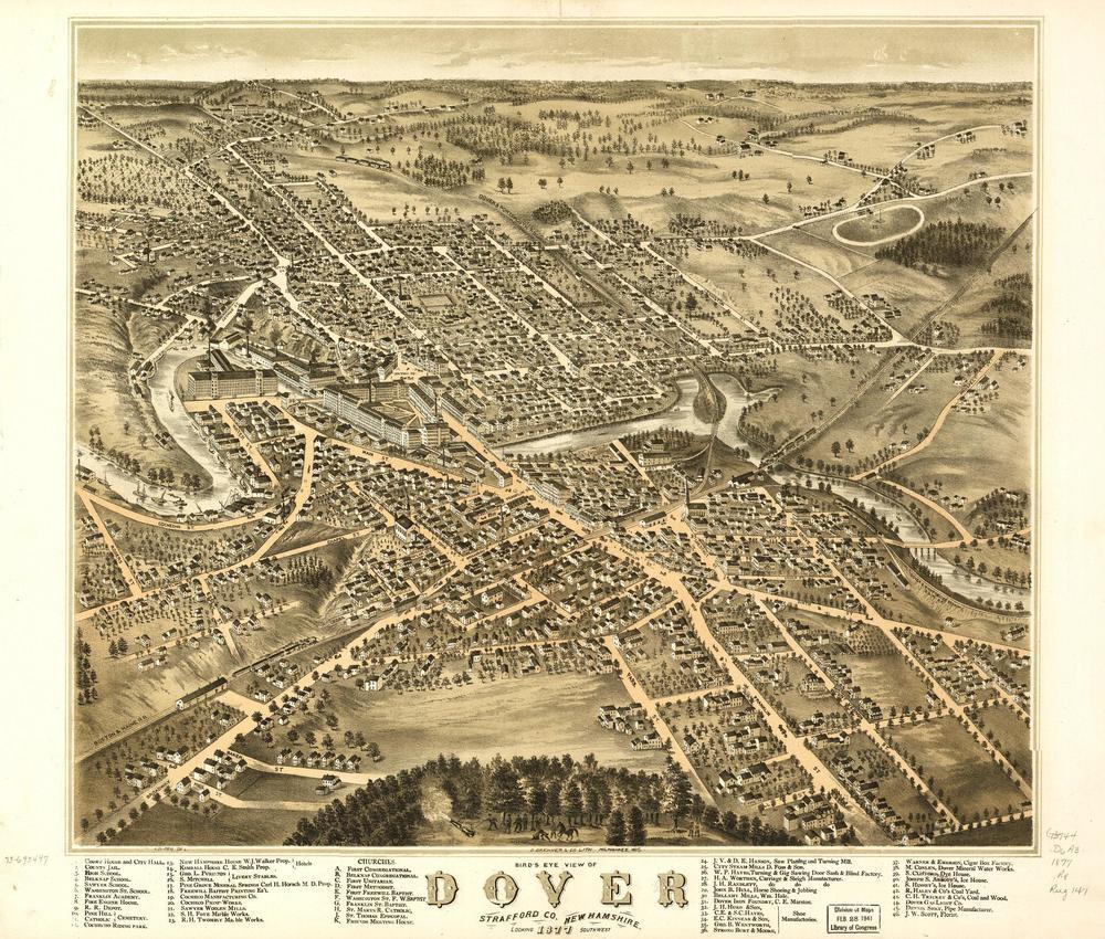 Dover_NH_1877.jpg