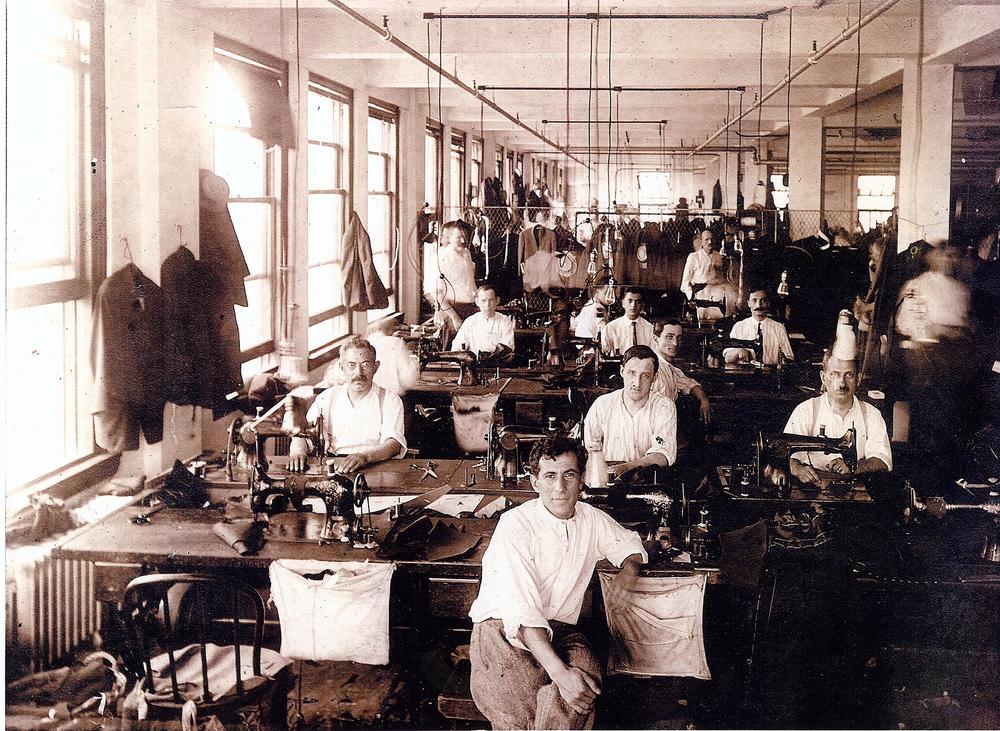 garment workers.jpg