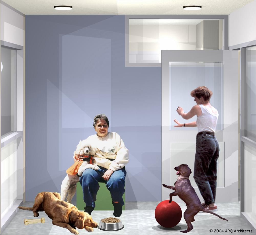 aspca-dogHome3-16-04.jpg