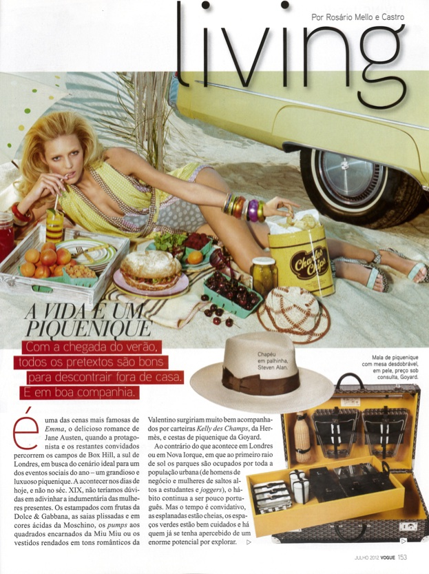 Vogue Portugal July 2012 6.jpg