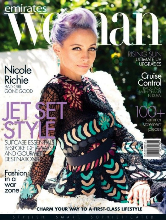 emirates-woman-june-2014-candidly-nicole-star-nicole-richie1.jpg