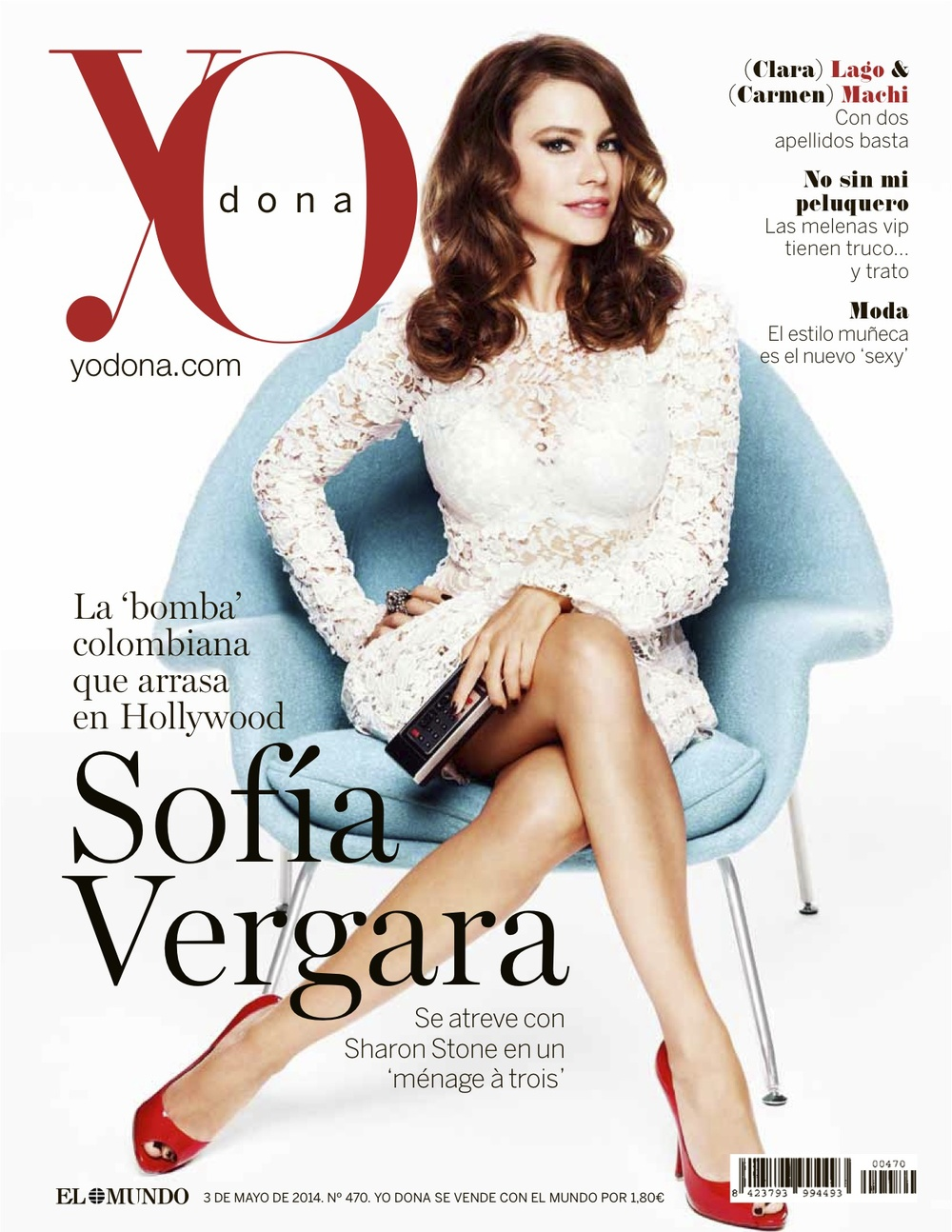 Yodona 470 Portada Sofía Vergara 3 mayo 2014.jpg