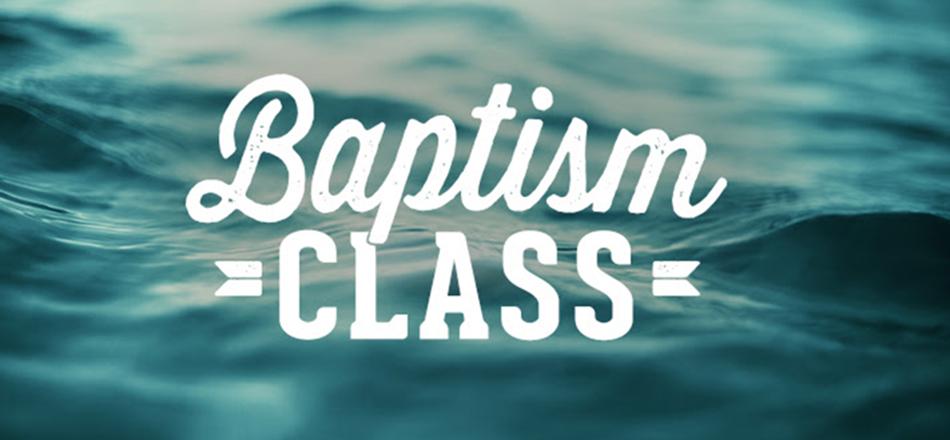 baptism-class_web-banner.jpg