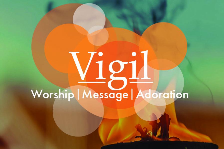 vigil_new.jpg