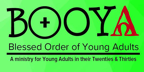BOOYA_logo-01.jpg