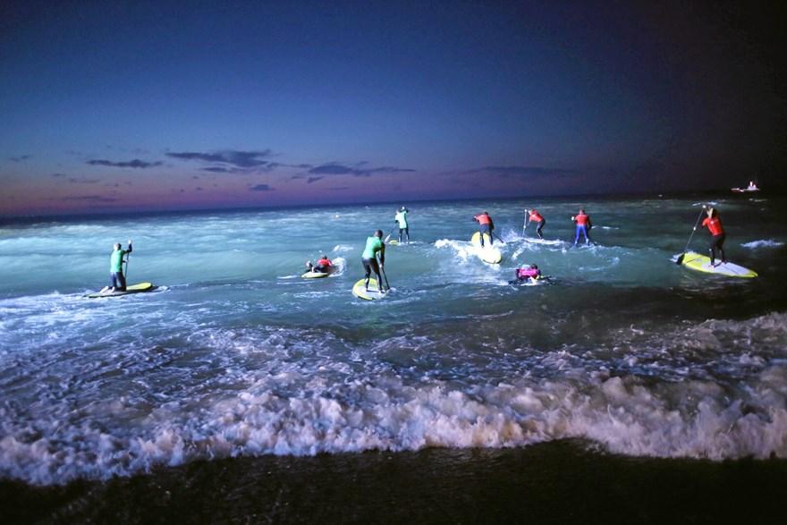 moonlight-surf-2014.jpg