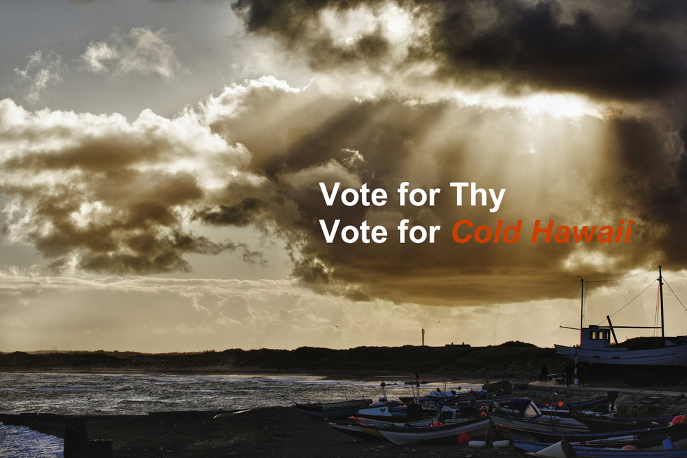 vote-for-cold-hawaii