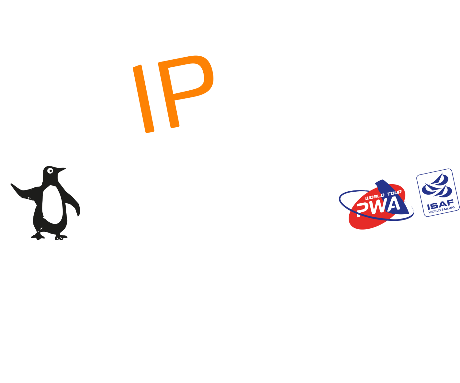 Cold Hawaii PWA World Cup
