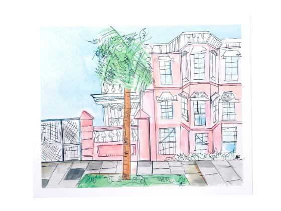 pink-house 2.jpg