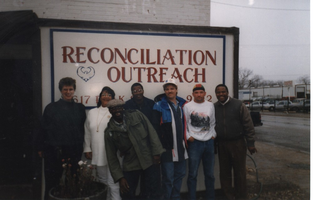 Reconciliation Outreach 4.jpg