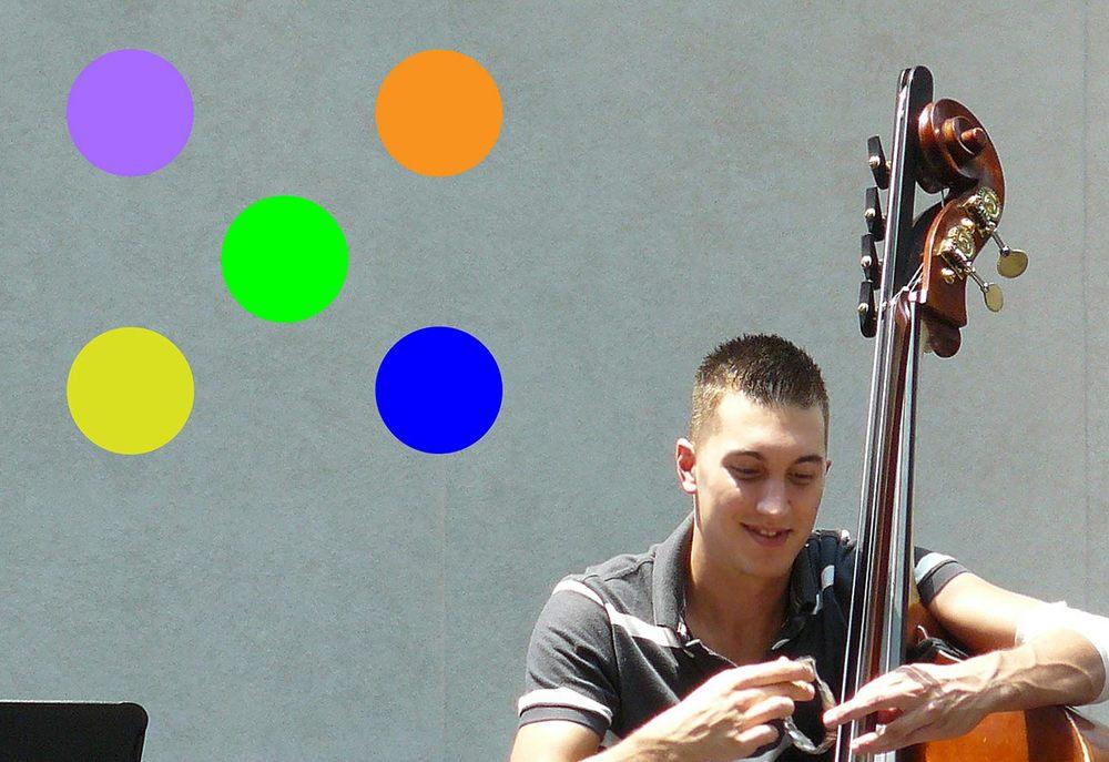 Tut-20.Cello-before.jpg