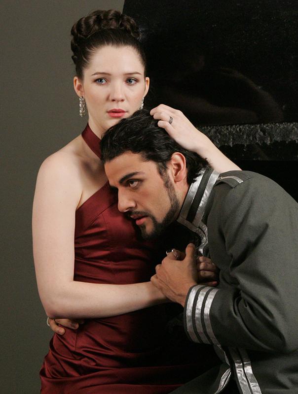 7.Macbeth.jpg