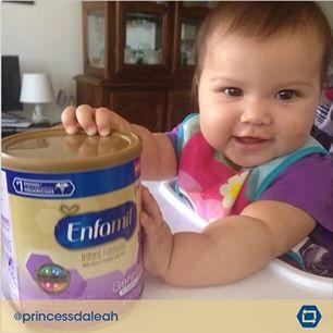 princess dah ugc.jpg