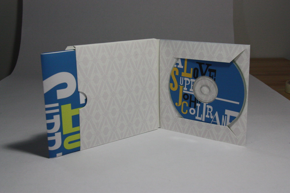 Type_IV_CD_Project_8.JPG