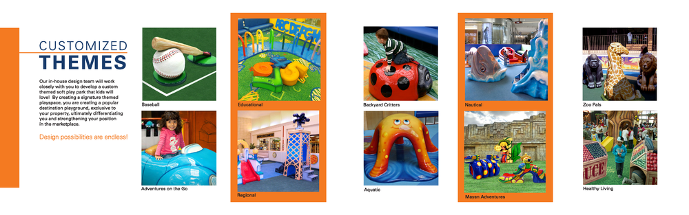 play-park-module-option-1-V11_Small_Page_09.png