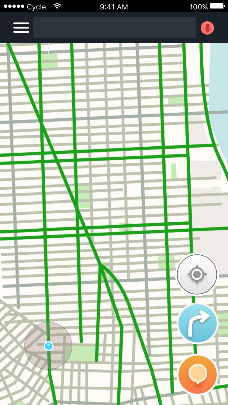1.0 Home Screen Juliana.jpg