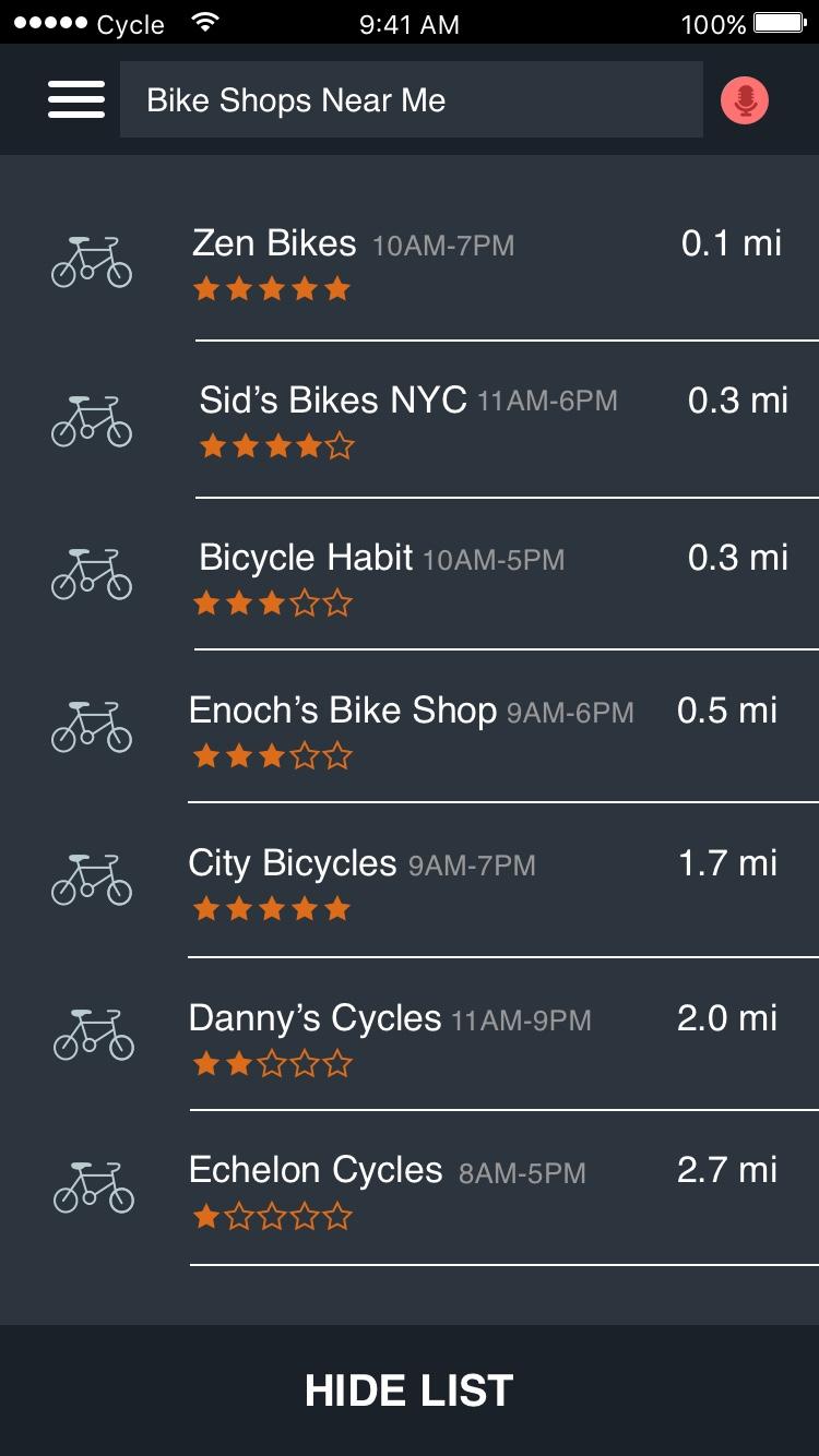 2.8 Bike Shop List.jpg