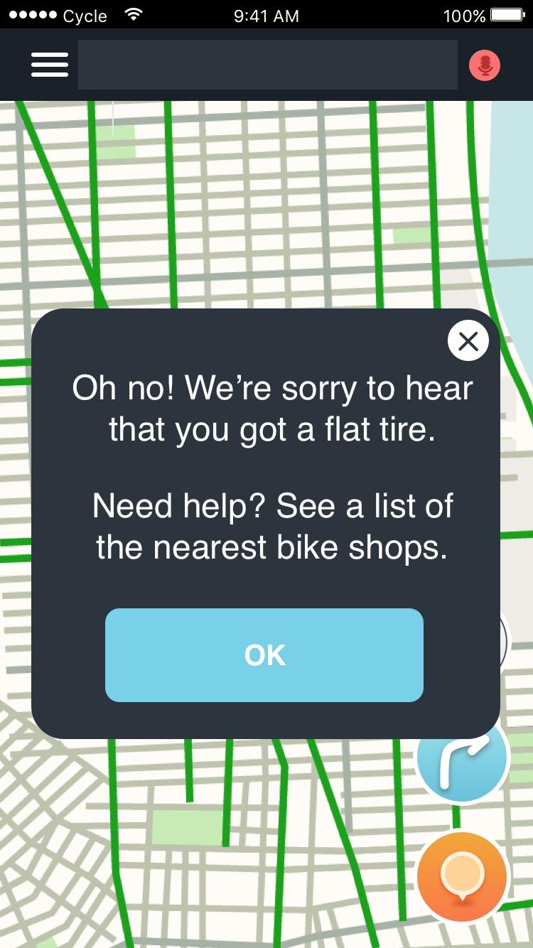 2.7 Home Screen Help.jpg