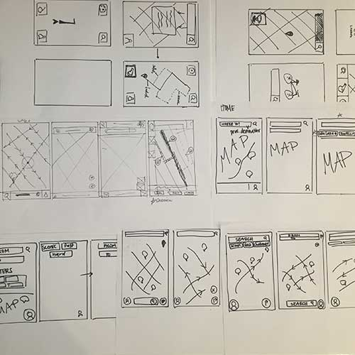 Waze_Design_Studio_4_500px_090616.jpg