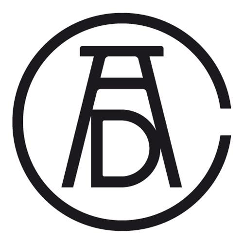 The Art Directors Club