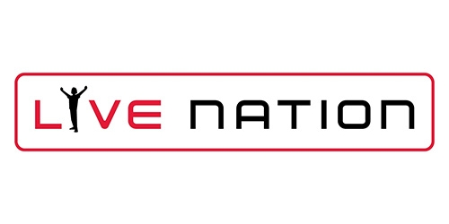 FAND_Logo_500px_092716__0001_Live-Nation-State-Farm-Contest.jpg