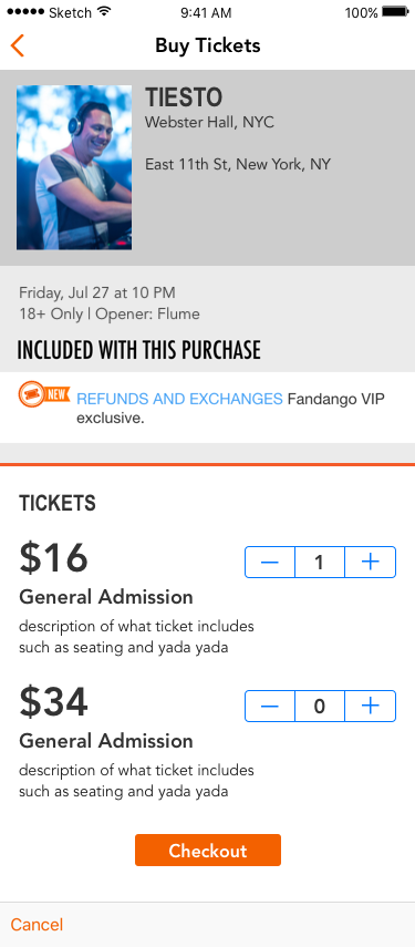4_Checkout add 1 ticket.png