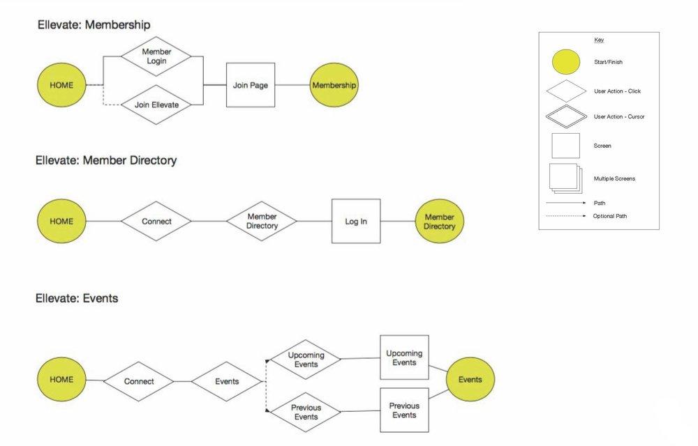 NYWSE_Presentation_Reduced 23.jpg