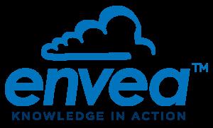 http://www.environnement-sa.fr/wp-content/uploads/2018/01/envea_baseline_Cloud_ForScreen.png