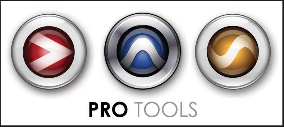 ProTools11Demo_Video_780x453.png