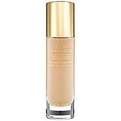 YSL foundation.jpg
