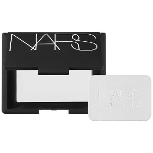 nars powder.jpg
