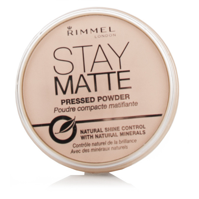 rimmel powder.jpg