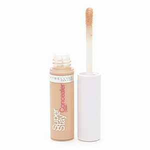 Maybelline Superstay - $7.49