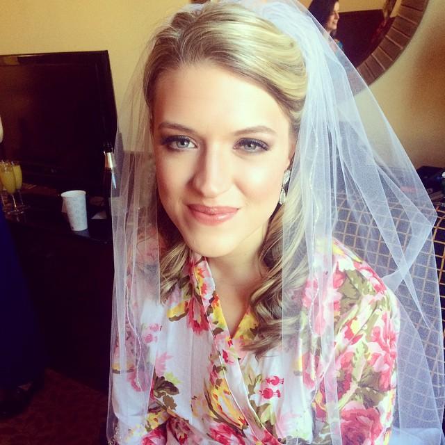 bridal makeup artist atlanta