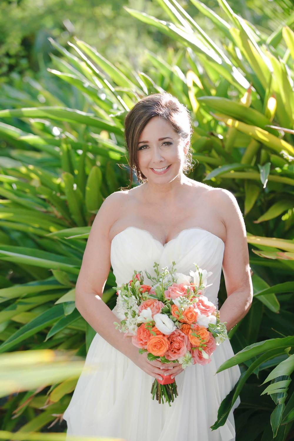 wedding makeup artist atlanta