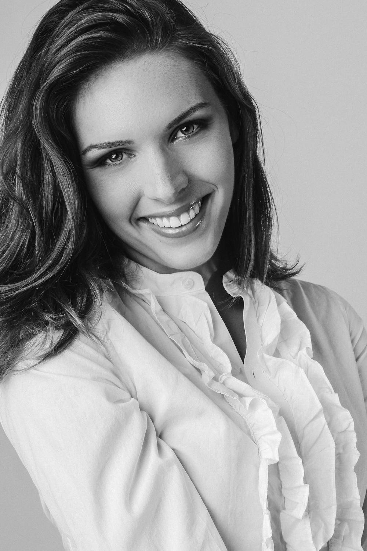 biggers beauty atlanta makeup artist